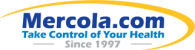 mercola-logo-responsive