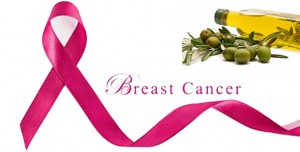 olive-oil-breast-cancer